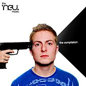 The Neu Music Compilation, Volume 1&2. by Neu!