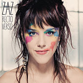 Recto Verso by ZAZ