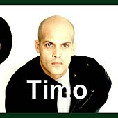 Let Me Live by Timo
