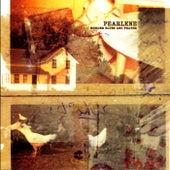 Murder Blues & Prayer by Pearlene