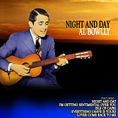 Night and Day by Al Bowlly (2)