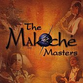 The Makoché Masters by Various Artists