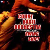Swing Shift by Count Basie