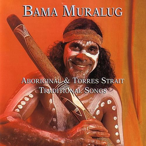 Bama Muralug by Various Artists