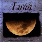 Astro Luna by Javier Martinez Maya
