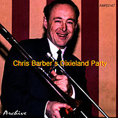 Chris Barber's Dixieland Party by Chris Barber
