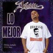 Lo Mejor by Dyablo