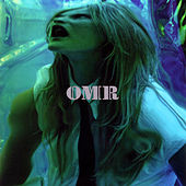 Side Effects by OMR