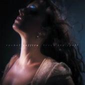 Break the Spell (Single) by Rachel Zeffira