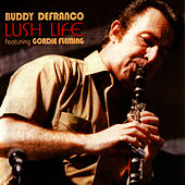 Lush Life by Buddy DeFranco