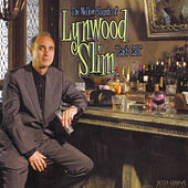 Last Call by Lynwood Slim