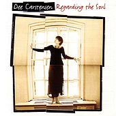 Regarding The Soul by Dee Carstensen