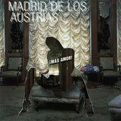 Más Amor by Madrid De Los Austrias