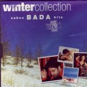 Sabse Bada Hitz by Various Artists