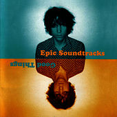 Good Things by Epic Soundtracks