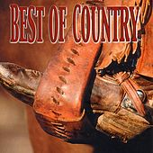 Best of Country by Various Artists