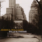 Billy's Theme by Jessica Williams