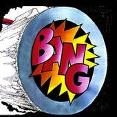 Bang by Bang