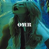 Side Effects The Remixes by OMR