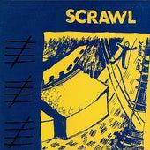 He's Drunk by Scrawl