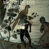 El Pibe by Madrid De Los Austrias