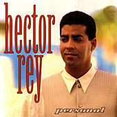 Personal by Hector Rey