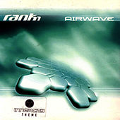 Rank 1 - Airwave by Rank 1