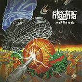 Snail the Wah by Electric Magma