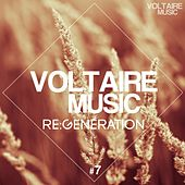 Voltaire Music pres. Re:Generation, Vol. 7 by Various Artists