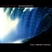 Superstring by Cygnus X