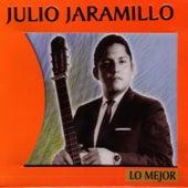 Los Años De Oro - Lo Mejor by Julio Jaramillo