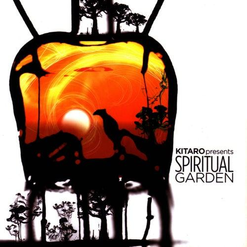 Spiritual Garden by Kitaro