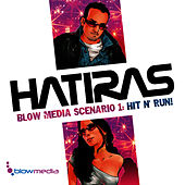 Blow Media Scenario 1: Hit N Run by Hatiras