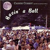 Havin' A Ball by U.S. Navy Country Current...