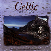 Celtic Dreams by Javier Martinez Maya