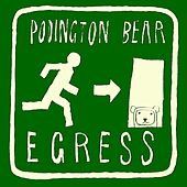 Egress by Podington Bear