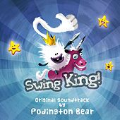 Swing King by Podington Bear