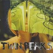 Sunken by Twin Peaks