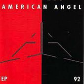 Ep '92 by American Angel
