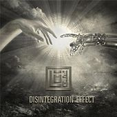 Disintegration Effect by Lo-Pro