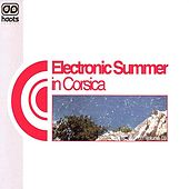 Electronic Summer in Corsica - volume 3 by Various Artists