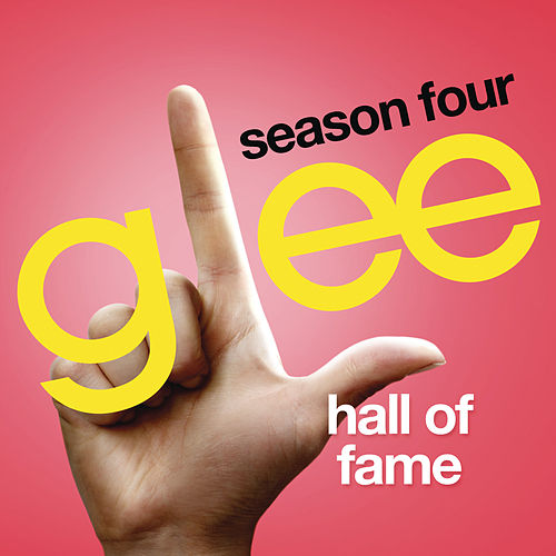 Hall Of Fame (Glee Cast Version) von Glee Cast