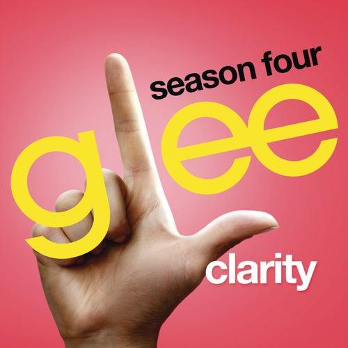 Clarity (Glee Cast Version) von Glee Cast