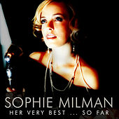 Her Very Best… So Far by Sophie Milman