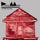 Soothe My Soul von Depeche Mode
