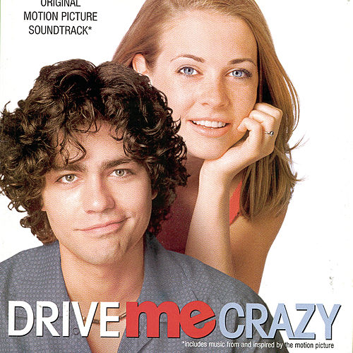 Drive Me Crazy by Various Artists