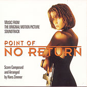 Point Of No Return by Various Artists