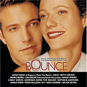 Music From And Inspired By The Miramax Motion Picture Bounce by Various Artists