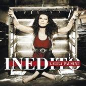 Inedito von Laura Pausini