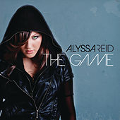 The Game by Alyssa Reid
